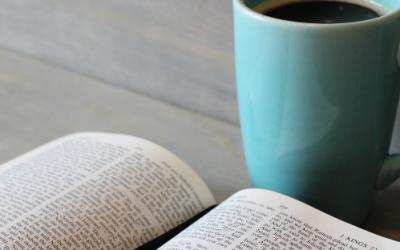 Gospel-shaped Giving